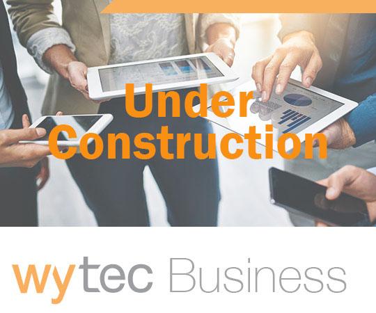 cta-business_underconstruction